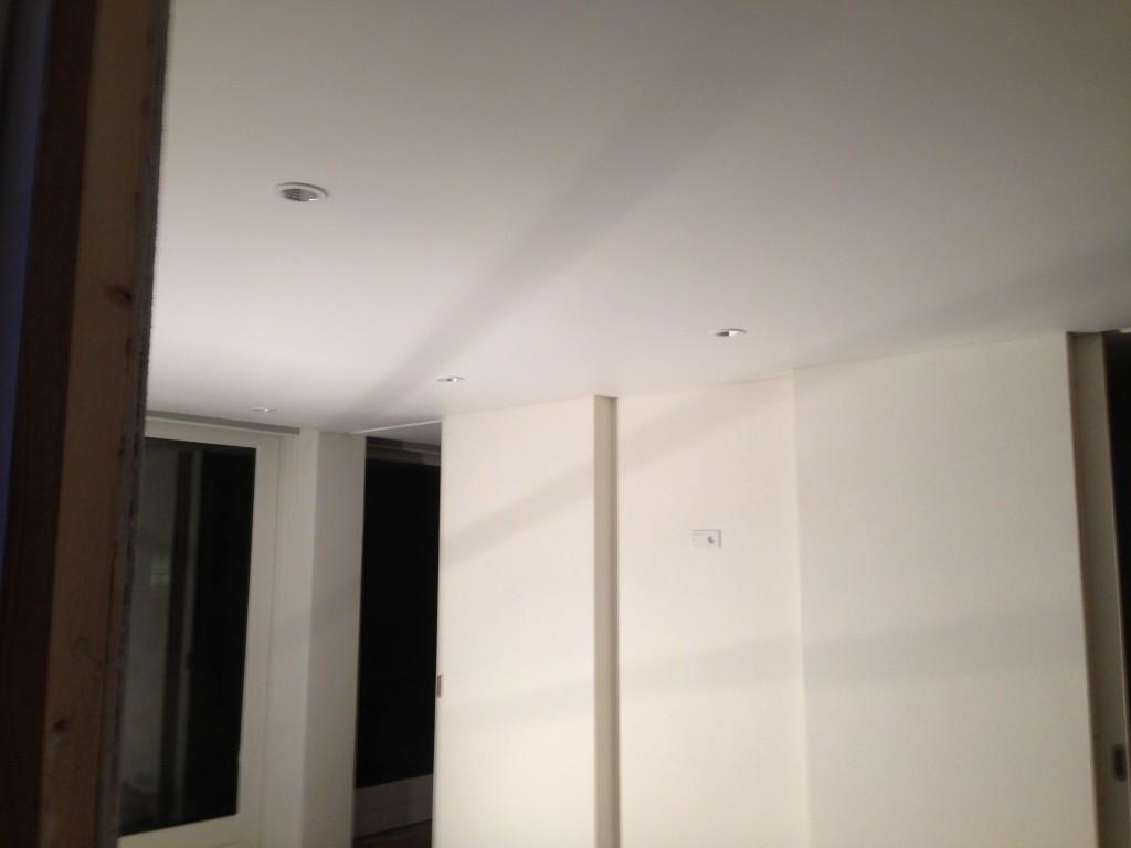 Spanplafond_ophemert (5)