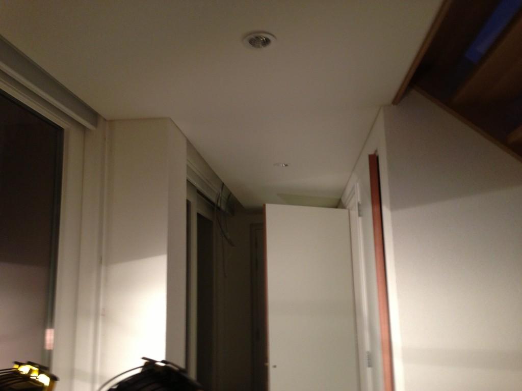 Spanplafond_ophemert (9)